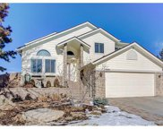1406 Hermosa Drive, Highlands Ranch image