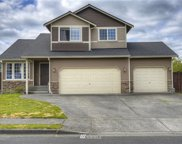 305 Thompson Avenue NW, Orting image