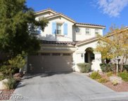 10652 Bandera Mountain Lane, Las Vegas image