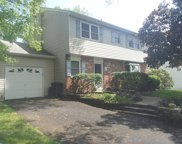 1289 Manor Drive, Warminster image