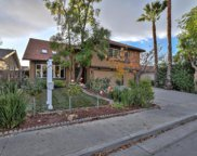 1783 Trudean Way, San Jose image