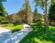 1241 Homestead Ave Unit 228, Walnut Creek image