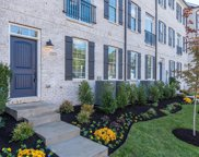 516 Maryland Avenue Unit 128, Lexington image