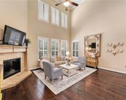 12101 Bryony Dr, Austin image