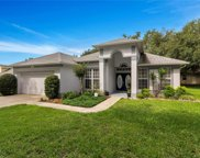 10419 Carlson Circle, Clermont image