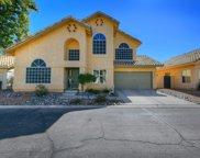 3721 W Spinnaker, Tucson image