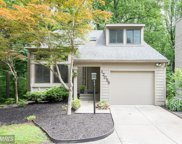 12059 LITTLE PATUXENT PARKWAY, Columbia image