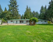 8721 SW Kimmie St, Tumwater image
