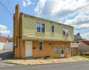 822 South 23Rd, Wilson image