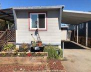 1190 7th Ave 21, Santa Cruz image