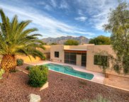 328 W Ajax Peak, Oro Valley image