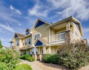 9434 Ashbury Circle Unit 204, Parker image