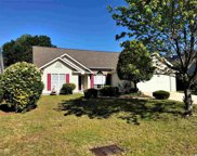 1407 Ashton Glen Dr., Surfside Beach image