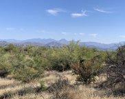 E Ranch Road Unit #9, Scottsdale image