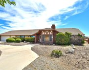 11487 Mountain Road, Pinon Hills image