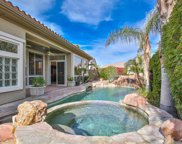 35320 Inverness Avenue, Palm Desert image