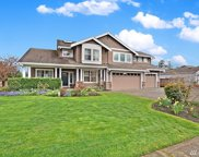 22575 25th Ave W, Brier image