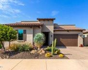 6038 E Santa Cruz Drive, Scottsdale image