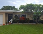 612 Barry Place, Indian Rocks Beach image