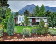 4553 S Loren Von Dr E, Salt Lake City image