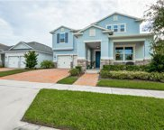 3197 Winesap Way, Winter Garden image