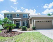 3321 Red Ash Circle, Oviedo image