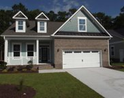 2913 Moss Bridge Ln., Myrtle Beach image