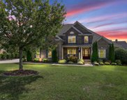 5 Beneventum Court, Simpsonville image