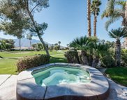 29813 Trancas Drive, Cathedral City image