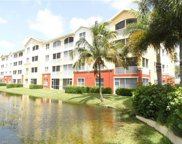 11021 Gulf Reflections DR Unit 103, Fort Myers image