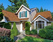 2405 19th Ave NW, Gig Harbor image