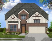 117 Double Mountain Rd, Liberty Hill image