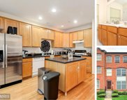 2084 CLIPPER PARK ROAD, Baltimore image