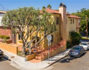 459 Longfellow Avenue, Hermosa Beach image