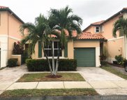 8389 Nw 143rd Ter Unit #8389, Miami Lakes image