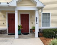 575 OAKLEAF PLANTATION PKWY Unit 805, Orange Park image