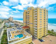 917 1ST ST North Unit 203, Jacksonville Beach image