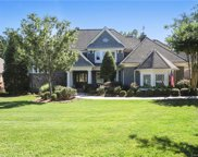 727  Mendenhall Court, Fort Mill image