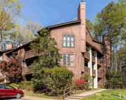 832 New Kent Place, Cary image