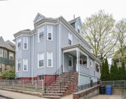 79 Glenwood Rd, Somerville image