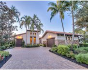 16715 Pistoia Way, Naples image
