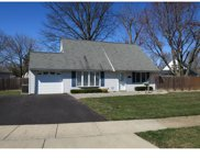 39 Horn Road, Levittown image