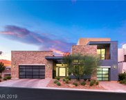 2220 SUMMIT MESA Lane, Henderson image