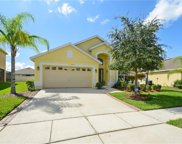 2832 Boating Boulevard, Kissimmee image