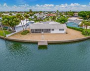 6474 2nd Palm Point, St Pete Beach image