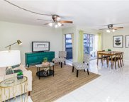 2025 Sylvester Road Unit N111, Lakeland image