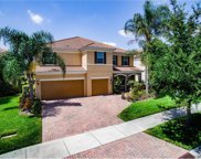11928 Yellow Fin Trail Unit 3C, Orlando image