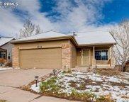 4732 Ardley Drive, Colorado Springs image