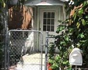 1085 Ne 38th St, Oakland Park image