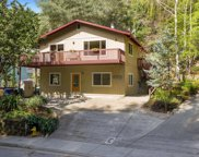 295 Bethany Drive, Scotts Valley image